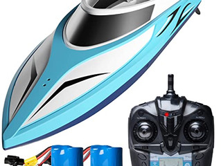 The 5 Best Lake Toys For Summer
