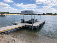 Common Boat Lift Mistakes
