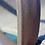 "Thumbnail: 24"" Round Dock Table"