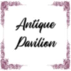 Antique Pavilion.jpg