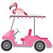 Flamingo Cart.png
