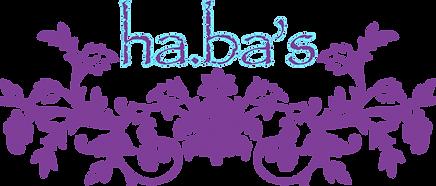 habas_original_purple.png