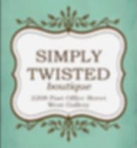 Simply Twisted.jpg