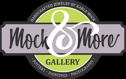 Mock & Logo.png