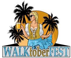 WALKtoberFEST  (3).jpg