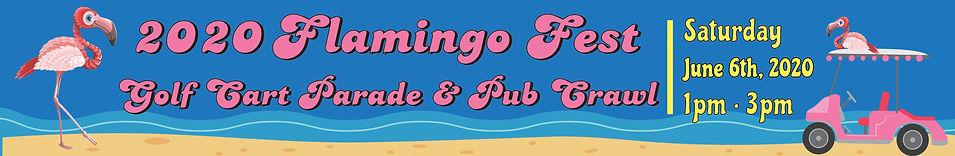 Pink Flamingo Fest banner_2020.jpg