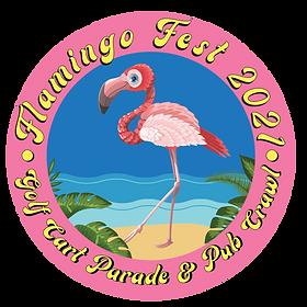 FINAL_Pink Flamingo Fest logo_Updated031