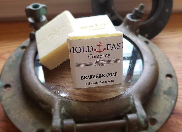 Seafarer Soap