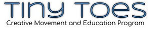 TDC%20Tiny%20Toes%20Program%20%20(1)_edi