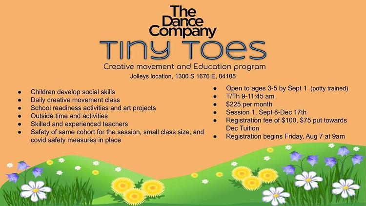 TDC Tiny Toes Program  (2).jpg