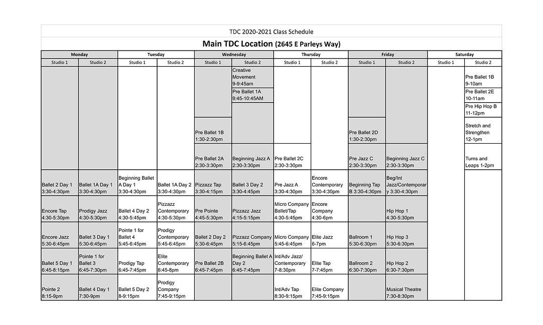 2020 Schedule for Website  (4).jpg