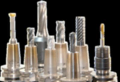 drill-bits-drilling-heads-drills-47822.p