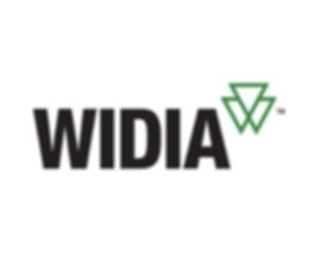 widia Pinnacle tool and supply
