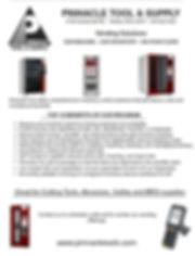 Vending Overview Doc 2.jpg
