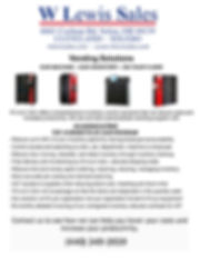 New Vendor flyer W. Lewis.jpg
