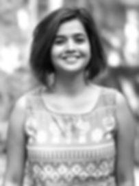 Suhani BW.jpg