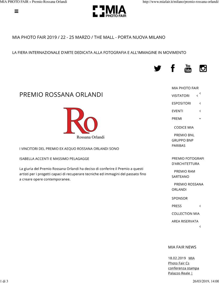 MIA_PHOTO_FAIR_»_Premio_Rossana_Orlandi