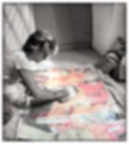 Enlight982.jpg