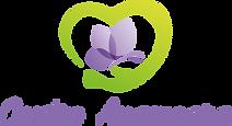Logo Anamcara.png