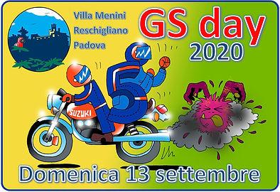 GS2020-PDF_01B.jpg