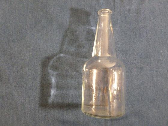 Bottiglia Pircher vintage