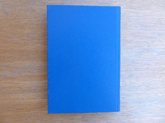 AA.VV. - Il libro di Mormon - 1973