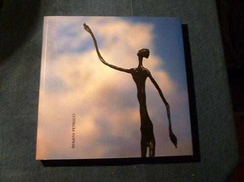 R. Petrucci - I sogni e le storie - 2004