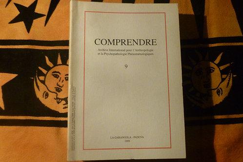 AA.VV. - Comprendre - 1999/2005