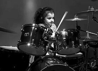 5-yr-old-drums_edited_edited.jpg