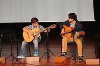 Yeşilköy Müzik Atölyesi - Gitar dersleri