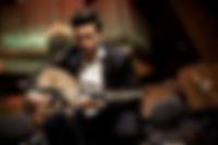 Yeşilköy Müzik Atölyesi - Ud öğretmeni