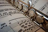 Müzik Teorisi dersleri