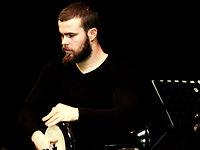 Yeşilköy Müzik Atölyesi - Bateri ve vurmalı çalgılar öğretmeni