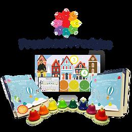 Preschool Prodigies Yeşilköy