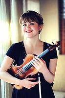 Yeşilköy Müzik Atölyesi - Keman öğretmeni
