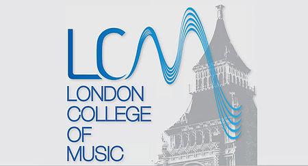Yeşilköy Müzik Atölyesi - London College ıf Music - LCM Sınavlarına hazırlık