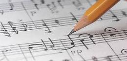 Yeşilköy Müzik Atölyesi - Batı Müziği ve Solfej dersleri
