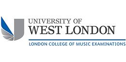 Yeşilköy Müzik Atölyesi - LCM'ye hazırlık - London College of Music