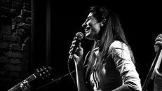 Yeşilköy Müzik Atölyesi - Şan ve Vokal dersleri
