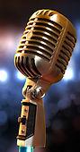 Şan ve Vokal eğitimi