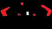 JINHO-logo-final (1)-01.png