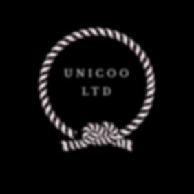 Unicoo LTD.PNG