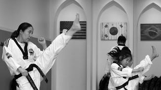 taekwondo_grapevine_texas.jpg
