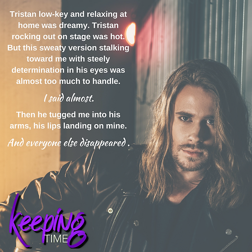 Keeping Time teaser 1.png