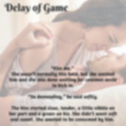 Delay kiss teaser.png