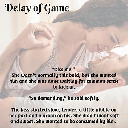 Delay kiss teaser.png