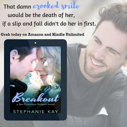 Breakout promo smile release.png