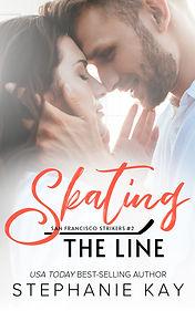 Skating_the_Line_Stephanie_Kay_Amazon_Sm