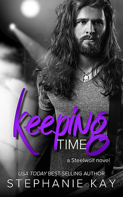 Keeping_Time_Stephanie_Kay_Amazon_Smashw