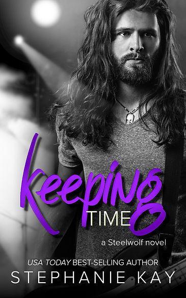 Keeping_Time_Stephanie_Kay_Amazon_Smashw